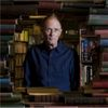 William Gibson on Why Sci-Fi Writers Are (thankfully) Almost Always Wrong