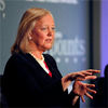 Why Hewlett-Packard May Be Beyond Saving