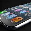 iPhone 6: 9 Most-Wanted Features