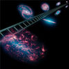 Nasa's Infrared Observatory Measures Expansion of Universe