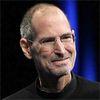 How Steve Jobs' Legacy Has Changed