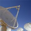 World's Fastest Radio Telescope Starts ­p in Australian Outback