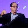 Even Ray Kurzweil Is Nervous About a Future with Hyper-Intelligent Machines