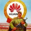 A Better Approach to Huawei, Zte, and Chinese Cyberspying? Distrust and Verify