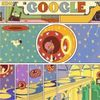 Google's Little Nemo Tribute: Maybe The Best Google Doodle Ever