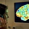 Will Neuroscience Radically Transform the Legal System?