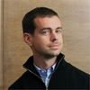 Jack Dorsey: Leadership Secrets Of Twitter And Square