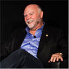 Craig Venter Imagines a World with Printable Life Forms