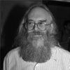 Remembering Jon Postel—and the Day He Hijacked the Internet