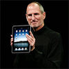 Ipad Mini Launch: Why Steve Jobs Thought 7in Tablets Would Fail