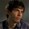 I Meet Tumblr Whizz-Kid David Karp