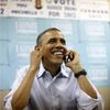 Wrath of the Math: Obama Wins Nerdiest Election Ever