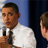 5 Big Tech Issues Await Obama in Second Term