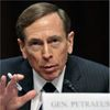 Instead of 'dead Dropping,' Petraeus and Broadwell Should Have ­sed These Email Security Tricks