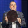 Otellini's Legacy of Intel Profit Marred By Arm Competition