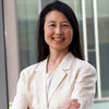 Microsoft Hires Jeannette Wing to Head Microsoft Research International