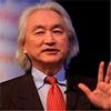 Michio Kaku Sketches Technological Wonderland of the Future at Sc12
