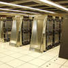 Supercomputers Face Growing Resilience Problems