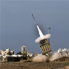 Behind the Iron Dome: How Israel Stops Missiles