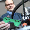 Engineers Pave the Way Towards 3-D Printing of Personal Electronics