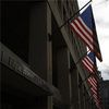 Fbi ­ses Twitter, Social Media to Look For Securities Fraud