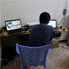 Web Monitor: 100 Percent of Syria's Internet Just Shut Down