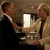 James Bond Fails the Tech Test in Skyfall