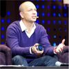 Nest Ceo Fadell: Internet of Things Is a Decade Away