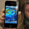 App Tracks Air Quality; Instant Data For People With Respiratory Issues