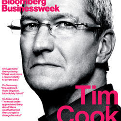 Tim Cook, Apple  Tim Cook Resume