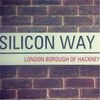 How London's Silicon Roundabout Really Got Started