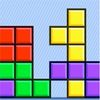 The Psychology of Tetris