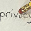 A Plea to Google: Protect Our Email Privacy