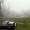 Cybersleuths Try to Mine Newtown Killer Adam Lanza's Hard Drive