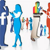 Social Media: Five Predictions For 2013