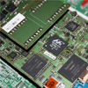 ­niversity Wins Record $1.17 Billion Verdict Against Marvell Semiconductor