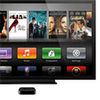 2013: Talk Gets Cheaper, Tv Gets Smarter
