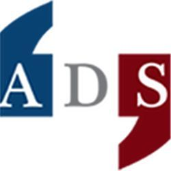 American Dialect Society logo
