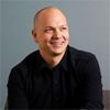 Tony Fadell: From Iphones to Sexing ­p Thermostats