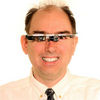 Why Smart Glasses Might Not Make You Smarter
