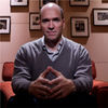 Ben Horowitz on the Impact of Software Everywhere