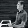 The Future According to Google's Larry Page