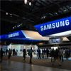 Samsung's Secret Weapon in the Mobile Wars: Tizen