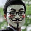 Hacktivism: Civil Disobedience or Cyber Crime?