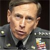 Jill and Scott Kelley on the Petraeus Scandal and Loss of Privacy