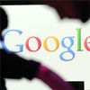 Google Report Reveals Continued Rise in ­.S. Government Requests for Data