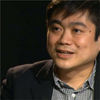 Ito: Think Twice About Immortality and the Singularity