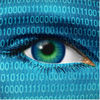 The Increasingly Blurry Line Between Big Data and Big Brother