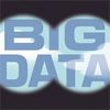 The Origins of 'big Data': An Etymological Detective Story