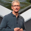 Tim Cook Says Apple Has No Limits